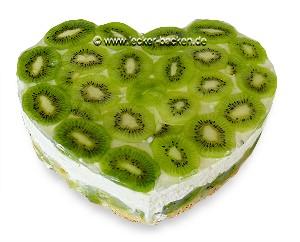 kiwi-apfel-herz.jpg