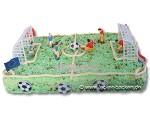 Fußballtorte / WM-Torte / EM-Torte