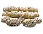 Kartoffel-Laibchen