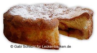 pflaumen-griess-kuchen2