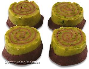 pistazien-marzipan-schnecken