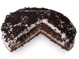 prinz-eugen-torte