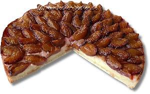 pflaumenkuchen-mit-vanillecreme