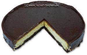 cheese-n-chocolate