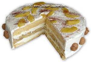 cremige-apfel-tiramisu-torte