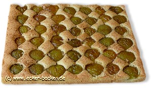 reneklodenkuchen1