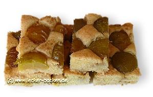 reneklodenkuchen2