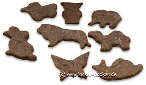 schokoladentiere