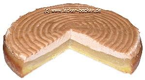 schwedischer-apfelkuchen