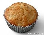 Südsee-Muffins