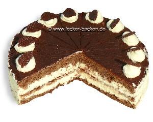 wachauer-schokoladentorte